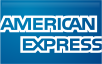 American Express credit card approved