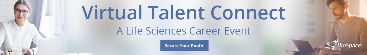 Fall 2020 Talent Connect Employer